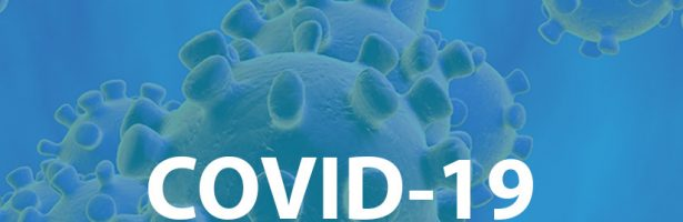 COVID-19 – všeobecné informácie